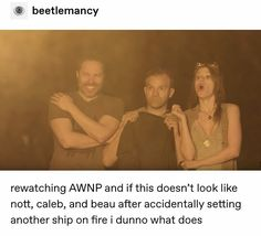 Critical Role Campaign 2, Critical Role Fan Art, Dungeons And Dragons Memes, Dragon Memes, The Adventure Zone, Nerd Humor, Marvel, Voice Actor, Your Turn