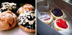National Dessert Day: 10 Sweet Spots To Celebrate In NYC