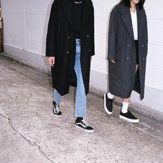 womenswear #mode #style #fashion #outfit