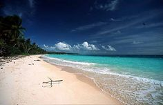 Marshall Islands - Travel Guide and Travel Info ~ Tourist Destinations