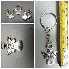 d0283c06f21e dije angelitos metal bautismo comunion-souvenirs-pack x20u
