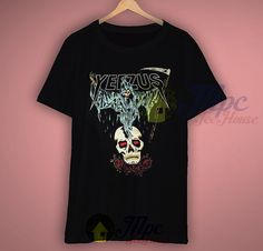 Like and Share if you want this  Yeezus Death Skull Tour T Shirt     Yeezus Death Skull Tour T Shirt Available Size S-2Xl.   MPCTeeHouse made and sale premium t shirt gift for him or her. I use only quality shirts such as Fruit of the Loom or Gildan. The process used to make the shirt is the latest in ink to garment ...    Tag a friend who would love this!     FREE Shipping Worldwide     Get it here ---> https://www.mpcteehouse.com/product/yeezus-death-skull-tour-t-shirt/    Made By…