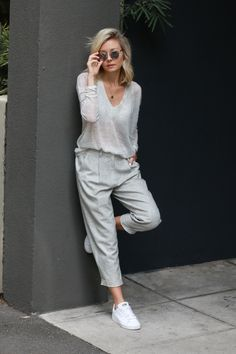 COMFORT CLOTHES | The Rue Collective