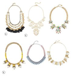 """Untitled #19"" by sarah-labancz on Polyvore featuring Stella & Dot"