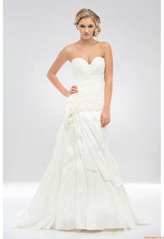 Vestidos de noiva Maxima 1413 2013