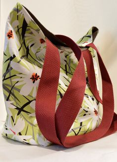 d29425c8132 Tote tote bag bags and purses reversible tote by EclecticWandering Cotton  Bag