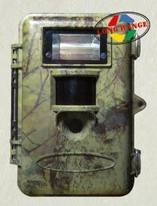 Long Range upgraded ScoutGuard SG565FV-31 White Flash Night Color Trail Scouting Hunting Game Camera by Scoutguard. $109.99. Scoutguard SG565FV-31  is a Long Range upgrade of the popular 2012 SG565F mode. It has the following advanced features:   1. Its picture quality  matches most point digital cameras on the market;   2. Its range of detection is 2x of the homebrews and other white flash cameras, covering 4x more area;   3. Its battery life is 2x longer than most...