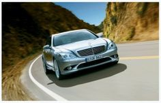 Dicas úteis para conservação do motor e dos sistemas do seu automóvel