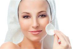 Tu rostro siempre limpio de impurezas con una limpieza de cutis + peeling ultrasónico + Mascarilla con colágeno + Masaje facial.