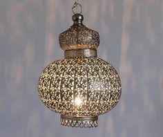 Enija Csillár Ceiling Lights, Lighting, Vintage, Home Decor, Decoration Home, Room Decor, Lights, Vintage Comics, Outdoor Ceiling Lights