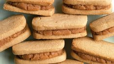 You likely have all the ingredients on hand for peanut butter cookies: butter, sugar, flour, leavener, egg, and peanut butter. Stick with the classic recipe, add flavorful mix-ins, make them gluten-free, or sprinkle with sugar.