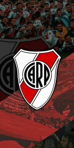 Escudo River Plate, Carp, Instagram, Soccer, Football, Iphone, Soccer Pictures, Sport, Amor