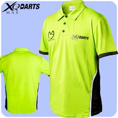d4927553 147 Best Dart Shirts images in 2019   Dart flights, Dart shirts ...
