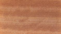 Kapur Holzstruktur