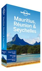 eBook Travel Guides and PDF Chapters from Lonely Planet: Mauritius, Reunion…