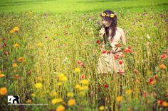 #photography #flowers #garden #photo #fashion #design #art