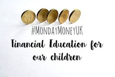 - Financial Education for our children. Frugal Family, Frugal Living Tips, Frugal Tips, I Am Overwhelmed, Part Time Jobs, Save Your Money, Money Tips, Teaching Kids, Thrift