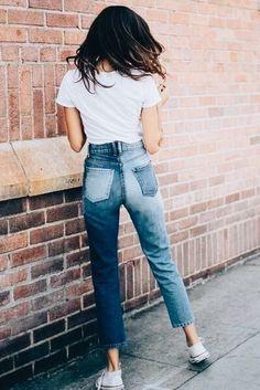 addff810fa2bb5 Die 10 besten Bilder von closed jeans