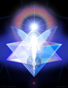 free spiritual energy activation images | Light Body Activation | Channeled Messages For Your Spiritual ...