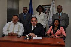 Colegio de Abogados solicita a Cámara de Cuentas auditar finanzas del gremio