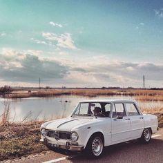 179 Likes, 2 Comments - Alfa Romeo Giulia & 105-series (@alfa_giulia.com_) on Instagram