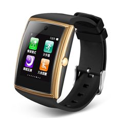69.12$  Buy now - http://ali8ls.shopchina.info/go.php?t=32769041431 - Smart Watch F158 bluetooth SmartWatch wearable with NFC Support SIM Card 1.3mp Camera Remote Capture Sleep Monitor Wristwatch  #SHOPPING