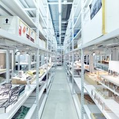 Museum+dedicated+to+architecture+models+opens+in+Japan
