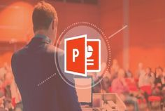manually submit ppt or pdf to top 15 slide sharing sites by mosharofct