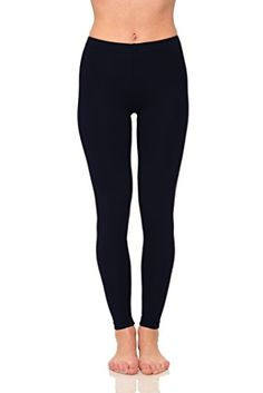 Reypo Jersey Cotton leggings are designed for all your indoor and outdoor activities! They are made of premium material and are essential for work play or just simply relaxing. Perfect for wearing u...