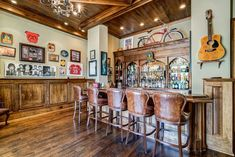 Ansley Atlanta is a luxury real estate brokerage firm focused on providing a superior experience for our clients — no task is beyond our reach. Reclaimed Hardwood Flooring, Hardwood Floors, Antique Stained Glass Windows, Georgia, Barrel Ceiling, Antique Mantel, Viking Appliances, Home Warranty, Summer Kitchen
