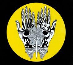 Sun and Shade - Woods | Songs, Reviews, Credits, Awards | AllMusic