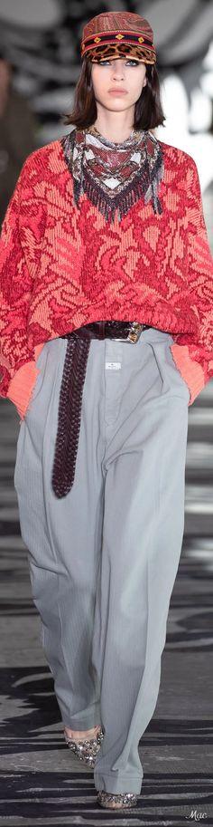 Boho Inspiration, Erdem, British Style, Fashion 2020, Pulls, Fasion, Knit Cardigan, Tweed, Knitwear