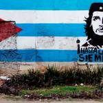 """Algunas razones sobre porqué """"Cuba Libre"""" (2015)"""