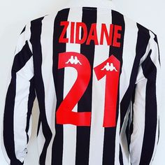 7f39c307a91 25 Best Our Ebay Store - International Football Shirts images ...