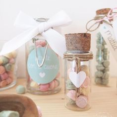 First communion, baby shower parties, baby party, wedding favors, wedding c Shower Favors, Shower Party, Baby Shower Parties, Bridal Shower, Wedding Gifts For Guests, Wedding Favours, Wedding Invitations, Party Gifts, Diy Gifts