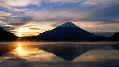 「japan mountain」の画像検索結果