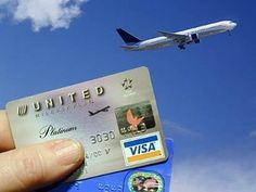 Discover which card offering bonus miles is best for your travel. These are the top 3 cards offering the most perks in travel reward Credit Card Benefits, Best Airlines, Travel Rewards, Free Travel, Travel Tips, Best Credit Cards, Credit Card Offers, Ways To Save, Trip Planning