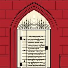 Writing the Right College-Entrance Essay by Lacy Crawford, wsj #College_Entrance #College_Essays