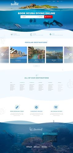 Check out new web page design from Travel Website Design, Website Header Design, Travel Design, Hotel Website Design, Design Hotel, Sites Layout, Layout Site, Tourism Website, Ui Web