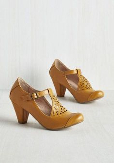 f87a364f1940 9 Best bridesmaid shoes images