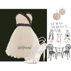 """Amazing prom dress 016"" by brucegan on Polyvore"