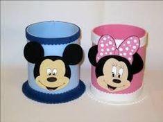 mickey mouse sorpresas fiesta infantil - Buscar con Google