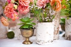 http://www.thesweetestoccasion.com/2010/06/al-fresco-california-bohemian-outdoor-wedding-ideas/