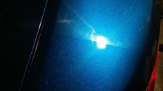 Have the swirls, fine scratches and holograms completely removed from your vehicles paintwork with our Paint Correction services.