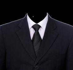 Мужские костюмы png