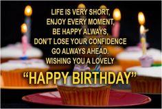 Happy Birthday Wishes Smshappybirthdaywishes Happybirthdaytoyou Happybirthdaymessage Happybirthdaybirthdaysong Happybirthdayimages Happybirthdayfunny