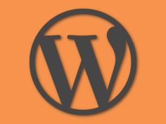 #Wordpress How to add two-factor authentication to your WordPress site  WordPress is one of the most-used blogging tools in the world. As we have witnessed with Windows, along with that popularity comes security risks. WordPress  Company - http://www.larymdesign.com