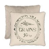 Found it at Joss & Main - Downton Village Pillow