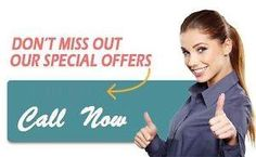 Call now and check out our top offers and great #discounts!