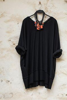 f1daedd2  # BarbaraLang vestido # Monies colar #BarbaraLang dress #Monies necklace